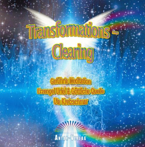 Transformations-Clearing mp3